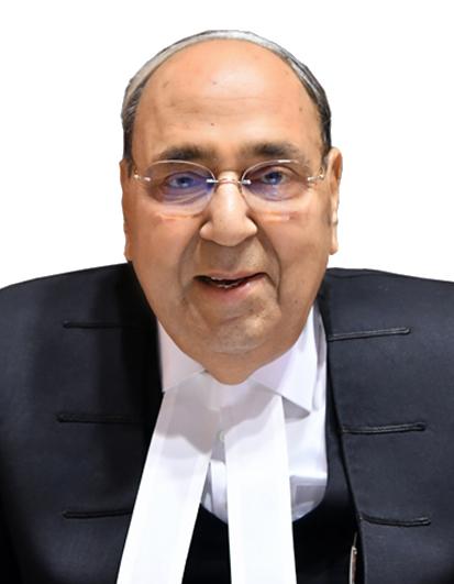 International Arbitration Specialists