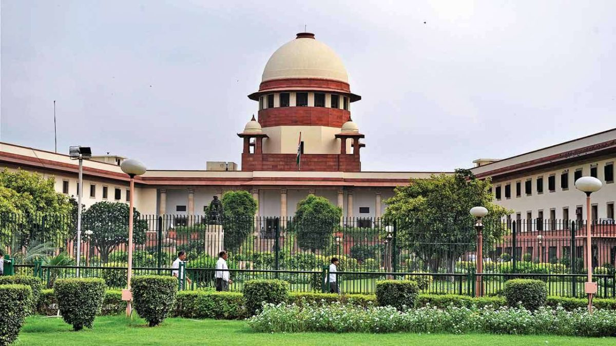 Proceedings under Section 34 of the Arbitration and Conciliation Act, 1996 –