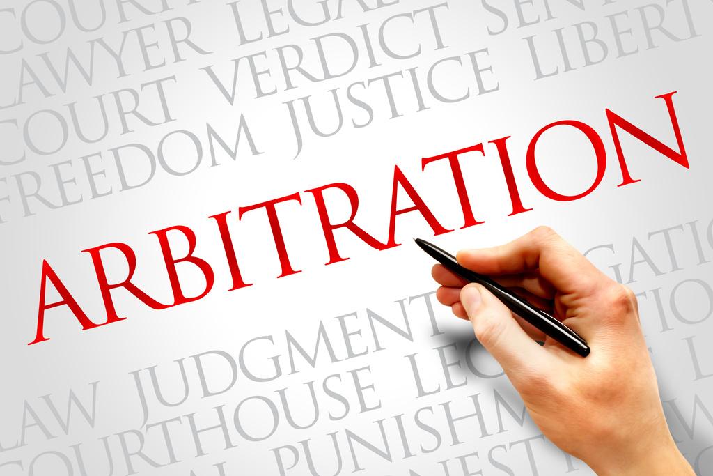 Institutional Arbitration: A Better Alternative