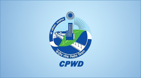 CPWD CONTRACTS AND THE WAY TO RESOLVE DISPUTES ARISING OUT OF THEM