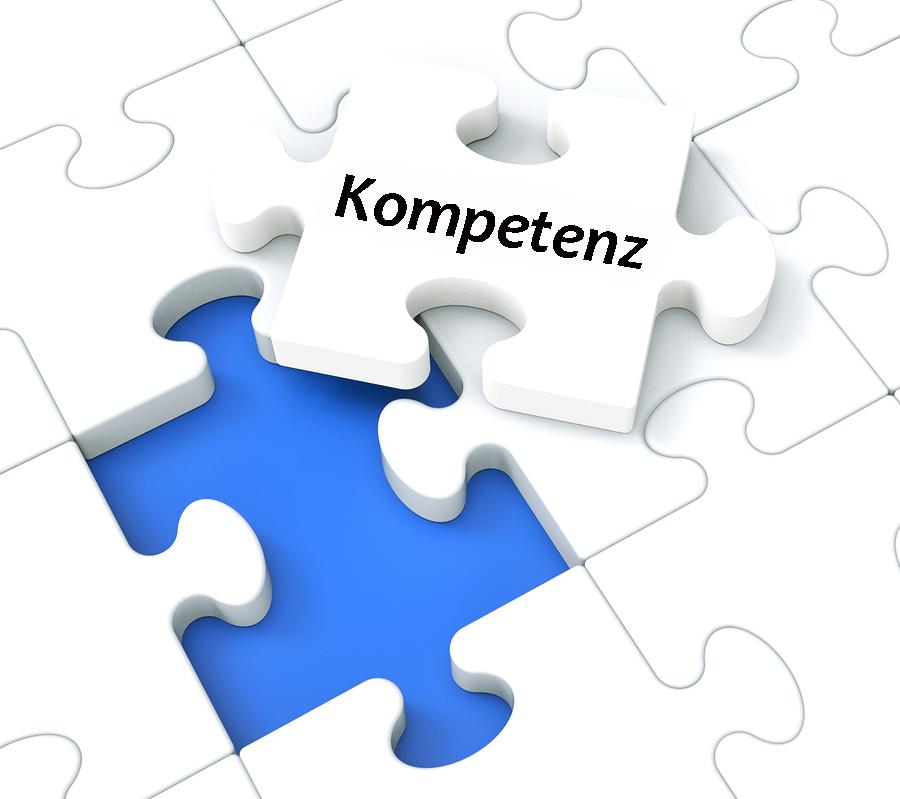 THE PRE-EMINENCE OF THEKOMPETENZ-KOMPETENZ PRINCIPLE