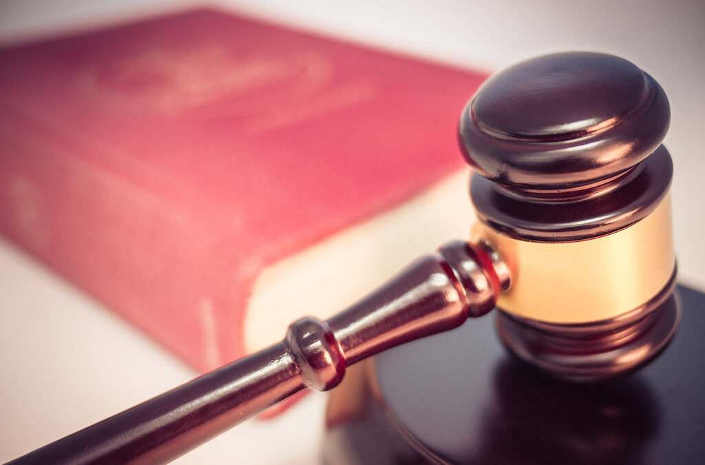 EMERGENCY ARBITRATION: THE FUTURE OF INTERIM RELIEFS