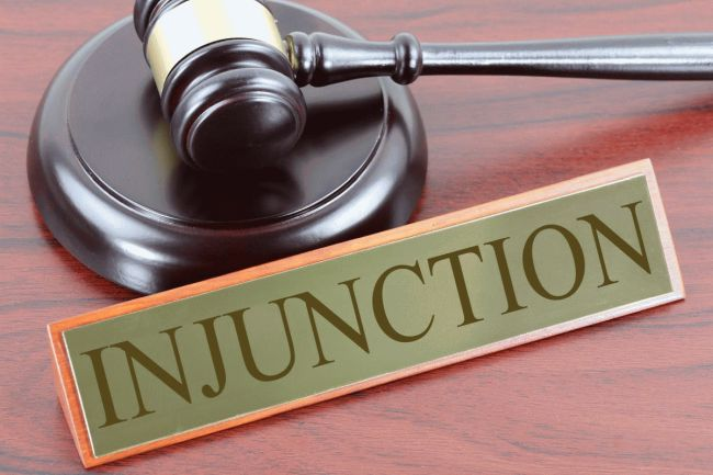 ANTI-ARBITRATION INJUNCTIONS: AN IMPEDIMENT TO ARBITRATION IN INDIA